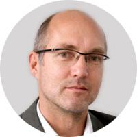 Dr. jur. Reinhard Popp
