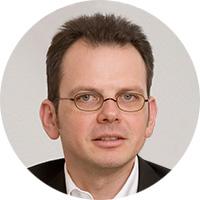 Harald Halbig